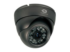 720P DOME AHD CCTV CAMERA                                  IN CAM