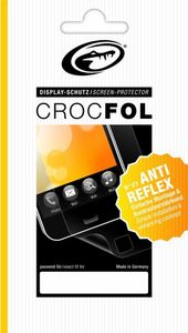 CROCFOL Anti-Reflex Panasonic (AR3525)