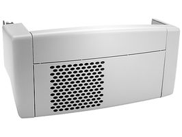 HP LJ Two Sided Auto Duplexer (F2G69A#B19)
