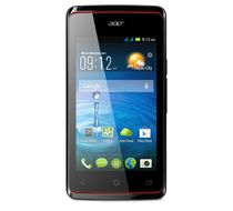 Acer Z200 Single Sim Black Bnl (HM.HFEEH.002)