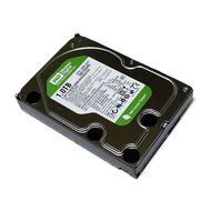 HDD 9 5Mm 1TB 5K4 Sata