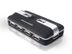 CONCEPTRONIC STYLISH 7 PORTS POWERED USB HUB . ACCS