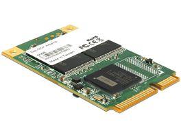 Mini PCI Expr Card mSATA 6Gbs Flash Modul 16GB