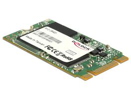 Flash Modul M.2 NGFF SATA III SSD WT 32 GB