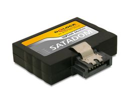 Flash Modul Sata Flash Speichermodul 7pin 16GB 6Gb/s