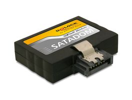 Flash Modul Sata Flash Speichermodul 7pin 64GB 6Gb/s
