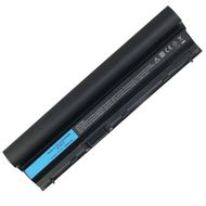 DELL Battery Primary 58 Whr 6 Cells (F33MF)