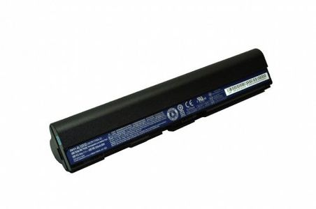 ACER Battery 6 Cell 5000mAh Li-Ion (KT.00603.005)