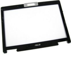 ASUS Cover LCD Assembly (13GN8P1AP012-1)
