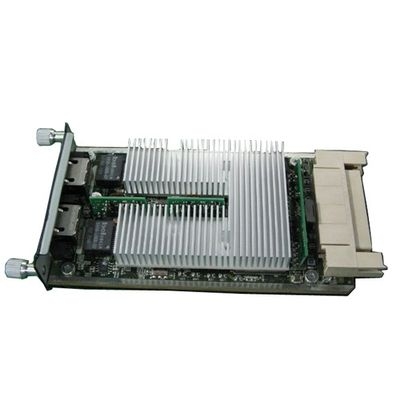 DELL NETWORKING 10GBASET MODULE - N3000 2X10GBASET RJ45 CAT6