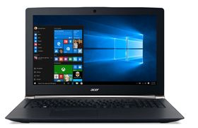 "ACER Aspire Nitro VN7-592G 15,6"" FHD GeForce GTX960M, Core i5-6300HQ, 8GB RAM,128GB SSD,1TB HDD, Windows 10 Home (NX.G6HED.006)"