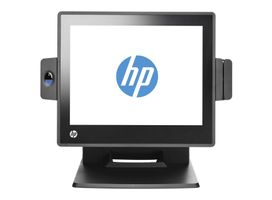 HP RP7800 POS G850 500G 4. 0G 27 PC GERMANY - GERMAN IN (T0E95EA#ABD)