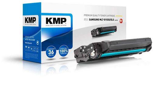 Toner Samsung MLT-D103S/ ELS comp.black SA-T80