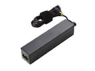 3PIN AC ADAPTER 19V/90W . CPNT