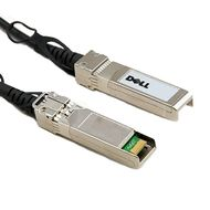 DELL 6G SAS CABLE MINI TO HD 0.5M KIT CABL (470-AASG)