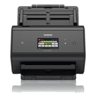 ADS-2800W professionel colour scanner