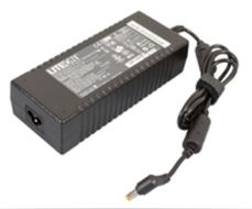 AC Adapter.135W.19V.ORANGE