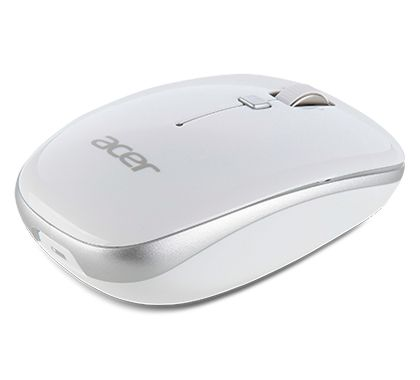 Wireless RF2.4 Optical Mouse