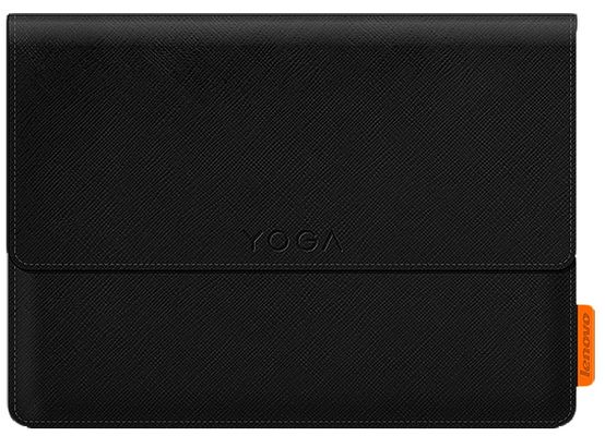 YOGA TAB 3 10 Sleeve & Film (A)