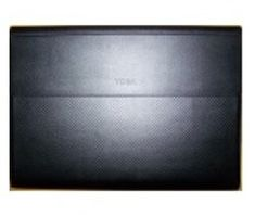 "YOGA 14"" Slot-In Sleeve (A)"