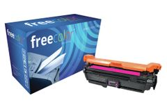 FREECOLOR Toner HP CLJ 3525 ma comp.