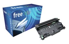 FREECOLOR Toner Brother DR-2100 comp.