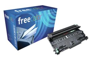 Toner Brother DR-2100 comp.