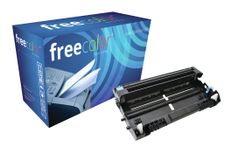 FREECOLOR Toner Brother DR-3200 comp.