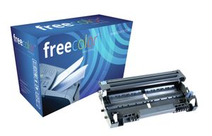 Toner Brother DR-3100 comp.