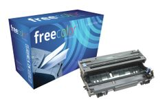 FREECOLOR Toner Brother DR-3000 comp.