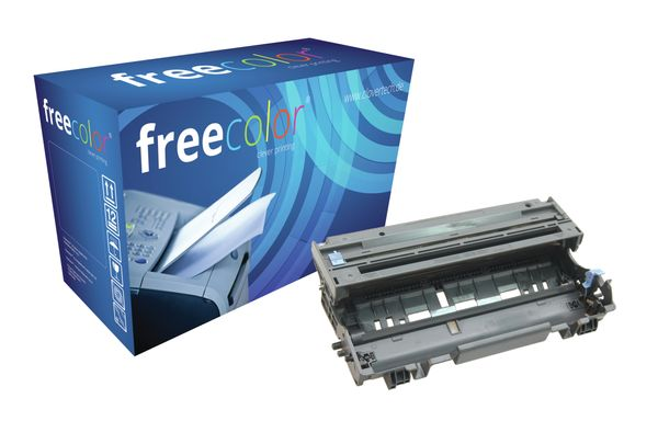 Toner Brother DR-3000 comp.
