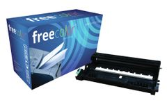 FREECOLOR Toner Brother DR-2200 comp.