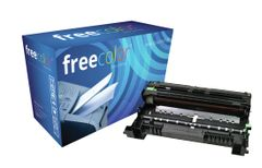 FREECOLOR Toner Brother DR-3300 comp.