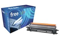Toner Brother TN-135 bk comp.
