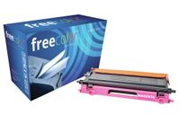 Toner Brother TN-135 ma comp.