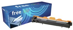 Toner Brother HL-1110 bk comp.