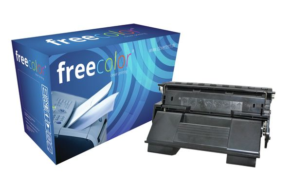 Toner Brother TN-1700 bk comp.