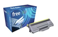 FREECOLOR Toner Brother TN-2120 HY bk comp.