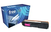 Toner Brother TN-320 ma comp.