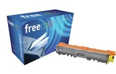 FREECOLOR Toner Brother TN-245 ye comp.