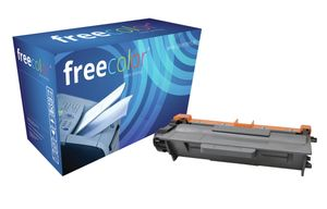 Toner Brother TN-3390 bk comp.