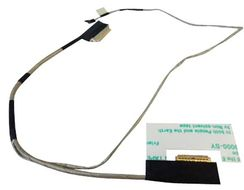 ACER Cable EDP For NTouch (50.MXRN2.006)