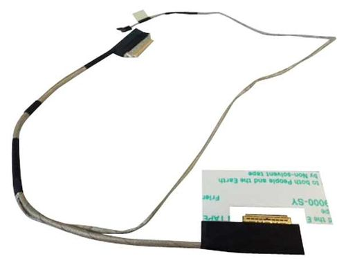 Cable EDP For NTouch
