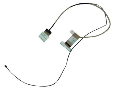 ACER CABLE LVDS W/CCD (50.MVAN1.007)