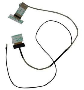 ACER CABLE LVDS W/CCD (50.MVAN1.008)