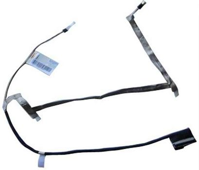 Acer CABLE.LCD.TOUCH (50.MAPN7.005)