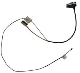 ACER LCD Cable For NTouch FHD (50.MVQN7.001)