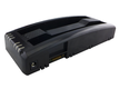 Winmate Battery charger