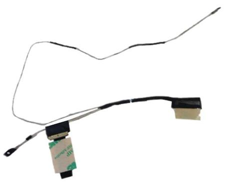 CABLE.LVDS.FOR.TOUCH