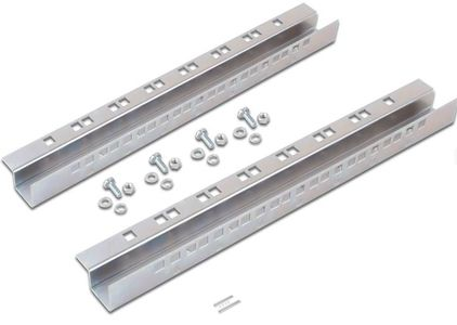 DIGITUS MOUNTING ANGELS 12 U FOR WALL MOUNTING CABINETS (DN-19 MA-WM-12U)